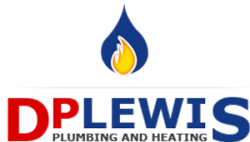 DP Lewis Plumbing and Heating