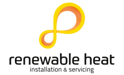 Renewable Heat