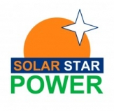 Solar Star Power