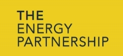 The Energy Partnership