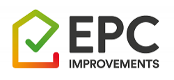EPC Improvements