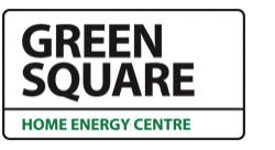 Green Square Rainham