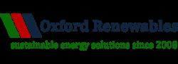 Oxford Renewables