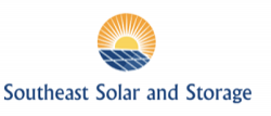 South East Solar and Storage