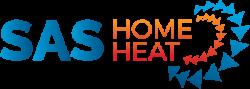 SAS Home Heat