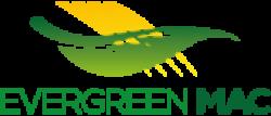 Evergreen MAC