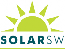 Solar South West