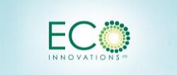 Eco Power Innovations