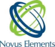 Novus Elements