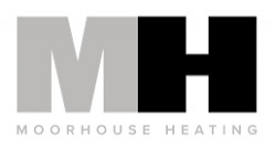 Moorhouse Heating