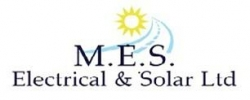 MES Electrical & Solar Ltd
