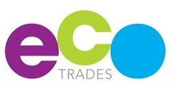 Eco Trades South West Ltd