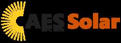 AES Solar Ltd