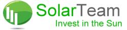 Solar Team