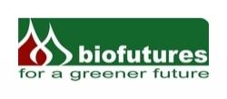 Biofutures