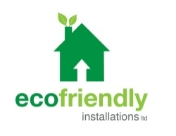 Eco Friendly Installations