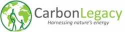 Carbon Legacy