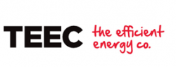 The Efficient Energy Co.