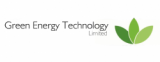 Green Energy Technology Ltd