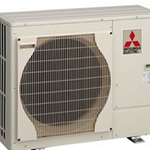 Mitsubishi Heat Pump Installer
