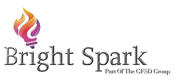 Bright Spark Solar Energy Plan