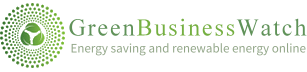 Green Business Watch - Energy Saving and Renewable Energy Online