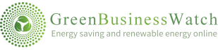 Find Renewable Energy Installers - Green Business Watch
