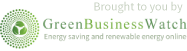 Green Business Watch