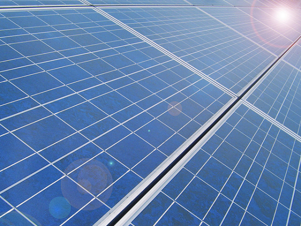 Solar Panel Prices - Cheaper Than You Think