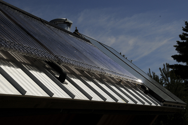 solar-thermal-roof