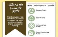 what-is-the-domestic-rhi-hp-200