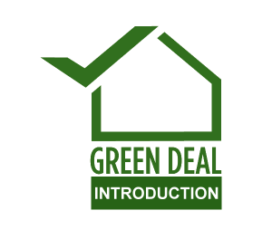 Introduction to the Green Deal