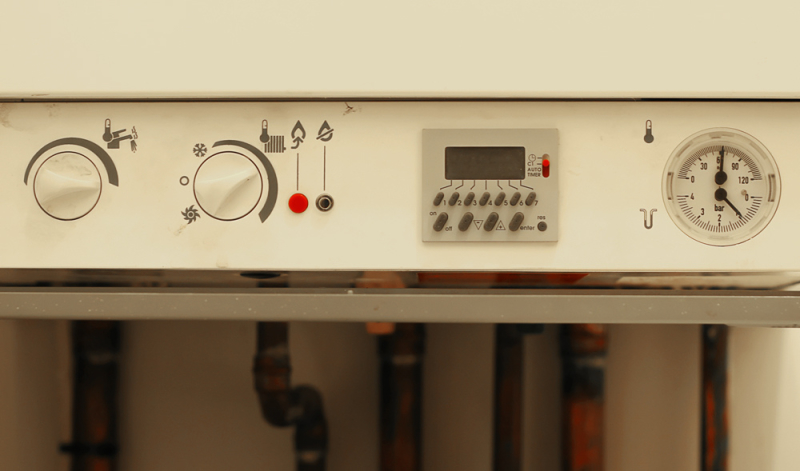 How Much Can You Save By Replacing Your Gas Boiler?
